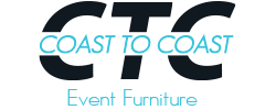 CTC Event Furniture